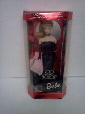"""Solo in the Spotlight Barbie Special Ed Repro 1960 11.5"""" Fashion Doll IOB Mattel"""