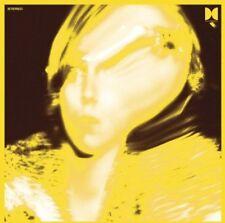 Ty Segall - Twins [New Vinyl]