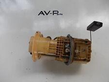 Original Audi VW 2,0 1,9 TDI Kraftstoffpumpe Kraftstoff Pumpe 1K0919050D