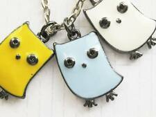 Alloy Unbranded Animals Insects Charm Fashion Necklaces & Pendants