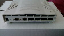 Quintum Sonus AFM400 4FXS 4FX0  Analog VOIP SIP Asterisk NBN