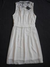 Vero Moda süsses Kleid Gr. M NEU UVP 39,99€