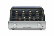 PRIMALUNA EVO 200 Tube Integrated Amplifier SILVER