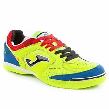 Scarpe calcio a 5 JOMA Top Flex indoor 711 n. 40