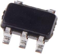 Microchip MCP73831T-2ATI/OT, de litio-Ion, carga de batería de polímero de litio, correcto