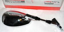 rétroviseur droit d'origine Yamaha FZ6-N 2004/2009 1B3-26290-10 neuf