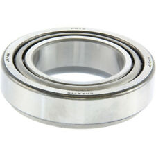 Wheel Bearing and Race Set-Premium Bearings Centric 410.90001