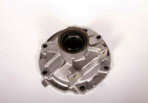 Auto Trans Extension Housing ACDelco GM Original Equipment 24226788