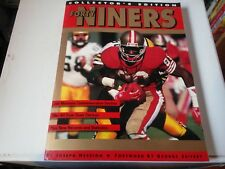 Forty-Niners : 49th Anniversary Collector's Edition by Joseph Hession
