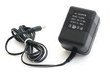 Original CXC06030 Power Supply AC Adaptor/Netzteil/Ladegerät 6V K3