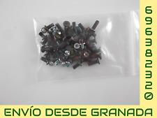 JUEGO DE TORNILLOS HP PAVILION DV5-1230ES  ORIGINAL #0