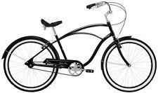 Steel Frame Men's Bicycles
