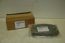 HUMVEE CABLE ACCELERATOR 12338360 5592798 35845-44