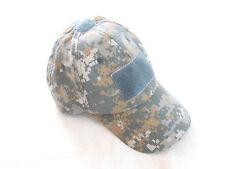 Custom operator hat UCP-DELTA. DEVGRU/MARSOC/CRYE/EXPERIMENTAL/AOR