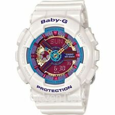 Men's EMPORIO ARMANI Chronograph Luigi White Ceramic Quartz Watch AR1499 Ne