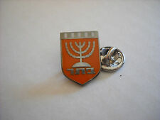 a1 BEITAR JERUSALEM FC club spilla football calcio כדורגל pins israele israel