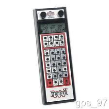 Digitrax - DT500D Advanced Duplex Radio Equipped Super Throttle - NIB