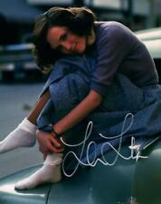 Lea Thompson autographed 8x10 Picture signed Photo and COA