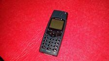 ERICSSON R300S telefono cellulare  per ricambi