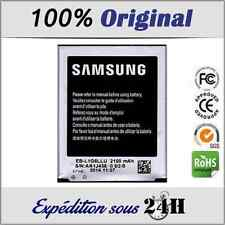 ★★Batterie Qualité Supérieure★★ Samsung EB-L1G6LLU  Galaxy S3 i9300 i9305 i747