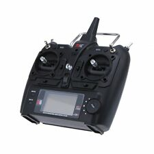XK X6-001 2.4GHz 6CH Transmitter for XK X350 RC Quadcopter