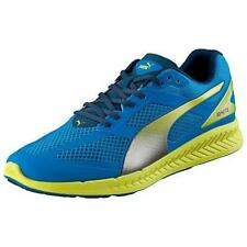 Walking Synthetic Mixed Terrain Fitness & Running Shoes for Men