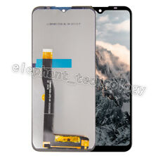 """For 6.5"""" Cricket OVATION U705AA U705AC LCD Display Touch Digitizer Assembly"""