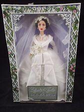 Mattel Barbie Doll Elizabeth Taylor Father of the Bride Collection 2000