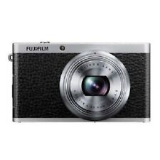 USED Fujifilm XF1 Black Excellent FREE SHIPPING