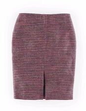Boden Skirt Size Tall for Women
