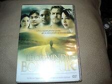 """DVD NEUF """"LE CHEMIN DU BONHEUR"""" de Ron HUBBARD (INCLUS LIVRET)"""
