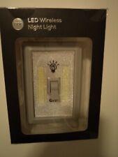 Ijoy Led Wireless Night Light