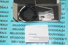 Measurement Specialties 03350352-000 GA HD LBB Transducer Linear 375PA-040-3948