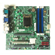 FOR Acer Veriton M4630G B85H3-AM Motherboard DB.VHH11.001 Mainboard