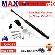 Barn Door Gas Strut for Nissan Patrol GU Small Barn Door Premium Quality 1 Set