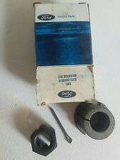 Ford OEM Front Axle Camber Adjuster Kit NOS E0TZ-3B440-C 1980-1989 Ford F150 C1D