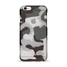 Artwizz Camouflage Clip - Schutzclip im Camouflage-Look iPhone 6 Plus / 6s Plus