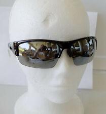 NEW DVX WILEY X Sunglasses VISTA ZW89544 Silver Flash Lens/Black Frame