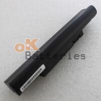 Battery for Dell Inspiron Mini 10 10V 1010 1010V 1011 1011V 11z F144H 312-0867