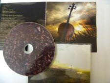 Neil Campbell Nicole Collarbone Fall Astral Social Club FREEPOST UK CD