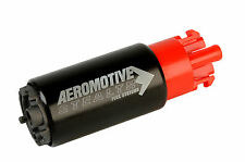 AEROMOTIVE 325 LPH STEALTH COMPACT FUEL PUMP (11165)