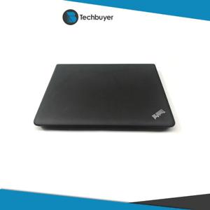 THINKPADE460-I56200U-8GB-1TB LENOVO THINKPAD E460 I5-6200U 8GB 1TB HDD B G
