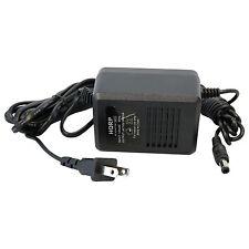 HQRP Netzadapter / Netzteil für Boss GS-10, VF-1, GX-700, JS-5, VF-1