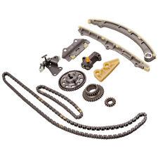 For Honda Accord 2.4L 03-07 K24A1 K24A4 Timing Chain KIT