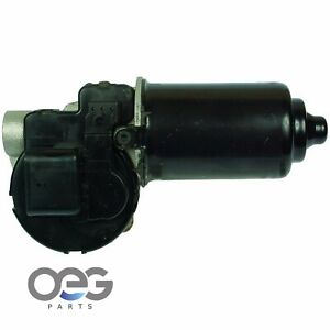 New Windshield Wiper Motor For Ford F-150 1997-2004 & F-250 1997-1999