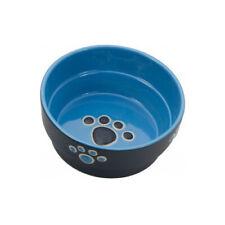 Spot Fresco Dish - 5 Inch Dog or Cat Feeding Bowl