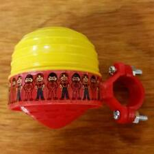 BICYCLE TRIKE HORN FIT MANY BICYCLE AND OTHERS