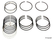 Engine Piston Ring Set-Grant WD EXPRESS fits 68-71 VW Transporter 1.6L-H4