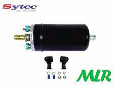 Sytec Motorsport recambio bomba inyección combustible Bosch 0580254910 mlr.fz