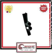 AutoMeter Dual Pillar Gauge Pod With Speaker Fits DODGE RAM 98-02 * 17204 *